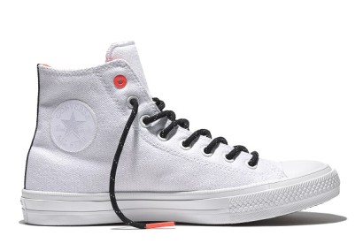 COUNTER CLIMATE SHIELD CANVAS Новая коллекция Converse