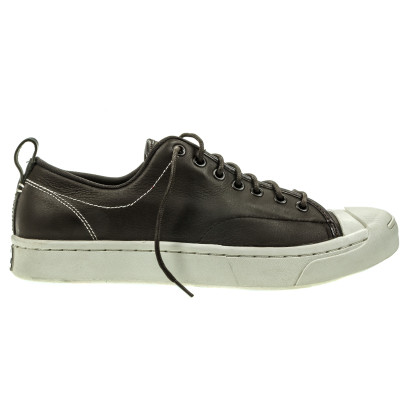 Jack Purcell M-Series