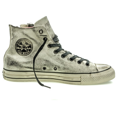 Chuck Taylor All Star Jv Side Zip