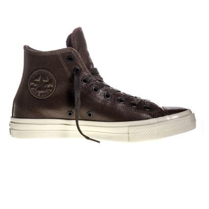 Chuck Taylor All Star II Jv