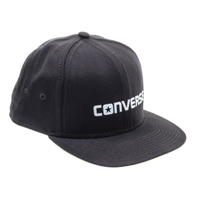 Core Shield Snapback