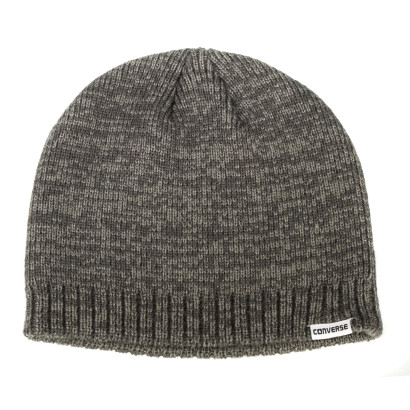 Twisted Knit Beanie