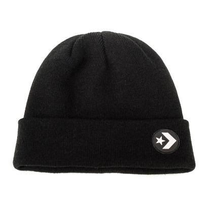 Cons Chevron Watchcap