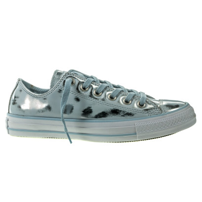 Chuck Taylor All Star Brush Off Leather
