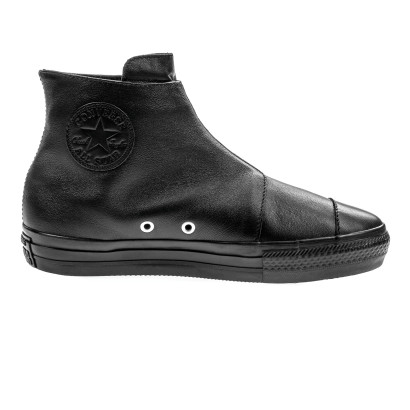 Chuck Taylor All Star Hi Line Premium Leather