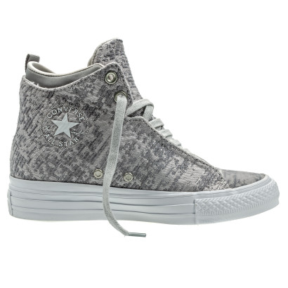 Chuck Taylor All Star Selene Winter Knit