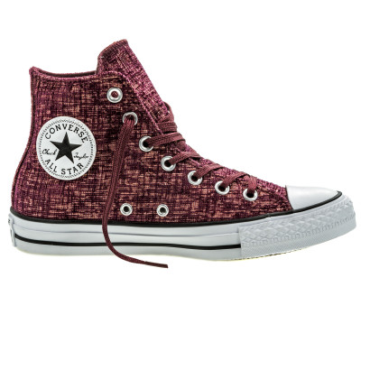 Chuck Taylor All Star Sparkle Knit