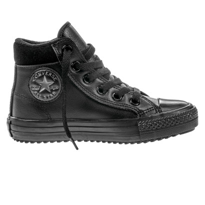 Chuck Taylor All Star Converse Boot Pc