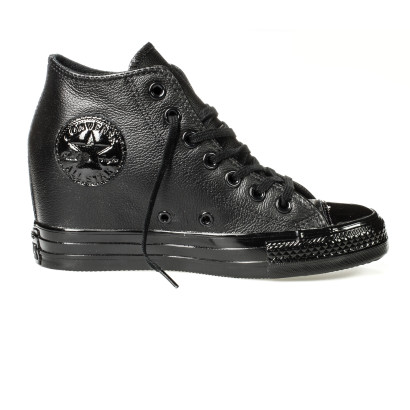 Chuck Taylor All Star Lux