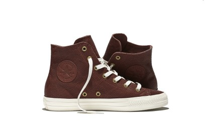 GEMMA EXOTIC CONVERSE QUICK STRIKE