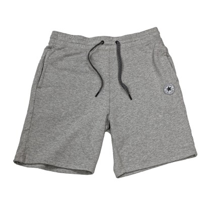 Knitted Men's short