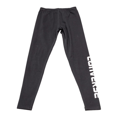 Core Wordmark Legging