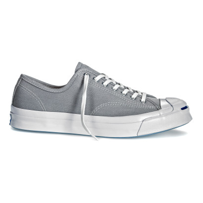 Jack Purcell Signature
