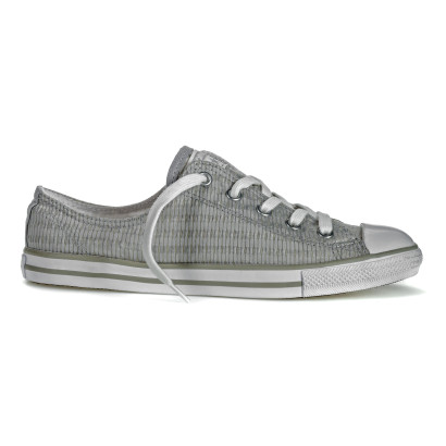 Chuck Taylor All Star Dainty