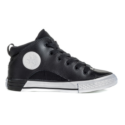 Chuck Taylor All Star Official