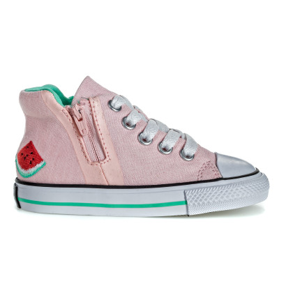 Chuck Taylor All Star Sport Zip