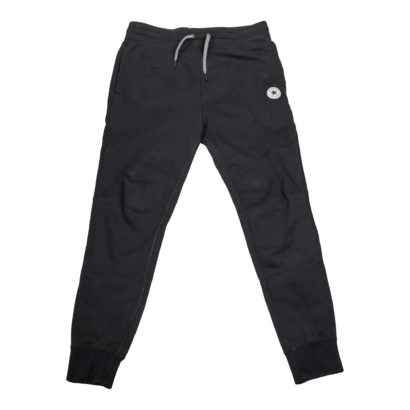 Knitted Men's pant