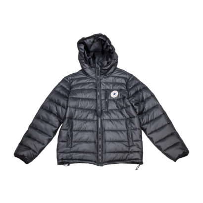 Core Poly Fill Jacket
