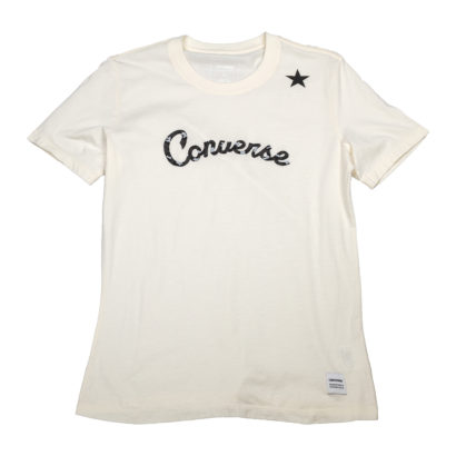 Converse Essentials Star Graphic Tee