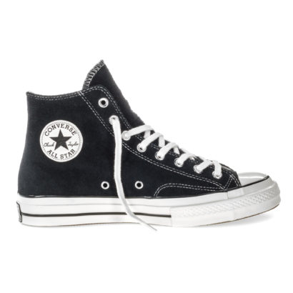 Chuck Taylor All Star '70 High Top