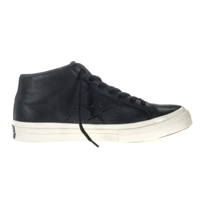 Converse One Star 74 High Top