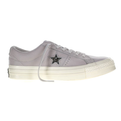 Converse One Star 74 Low Top