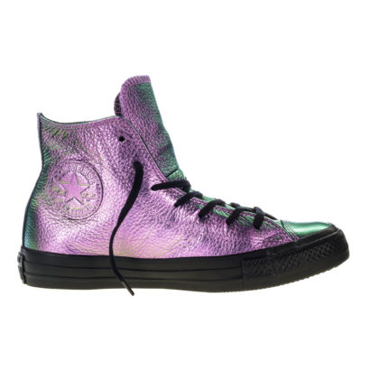Chuck Taylor All Star Hi