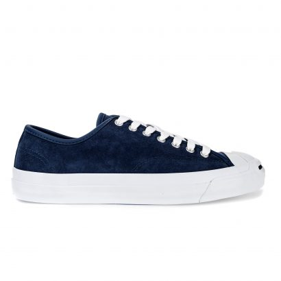 Jack Purcell Polar