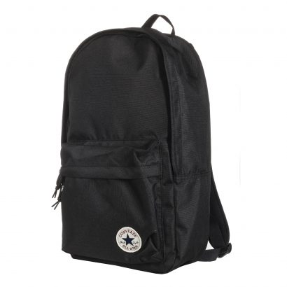 Рюкзак EDC Poly Backpack