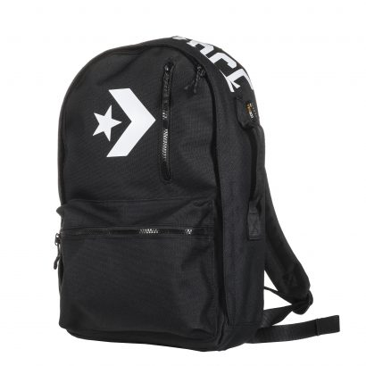 Рюкзак Street 22 Backpack