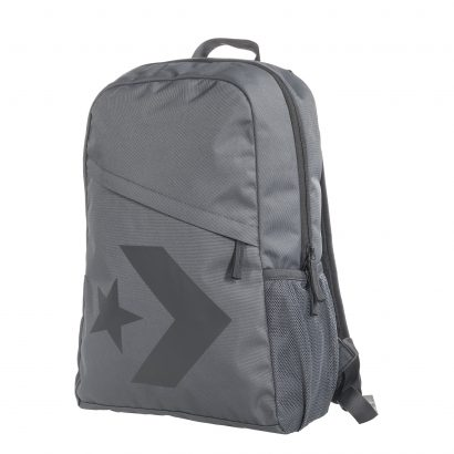 Рюкзак Speed Backpack (Star Chevron)