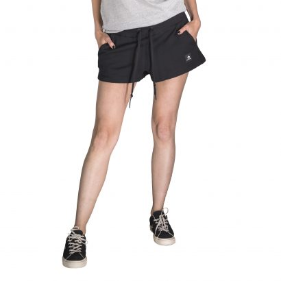 Converse Essentials Short