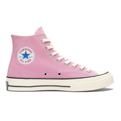 Hello Kitty Chucks' 70