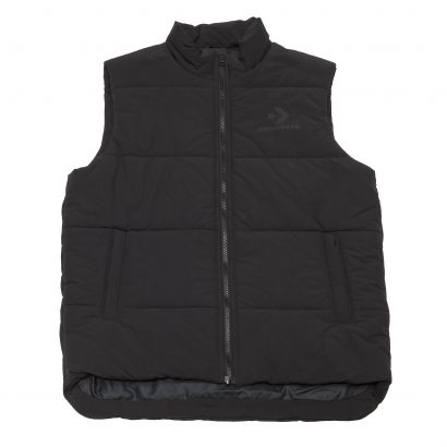 Poly Fill Jacket