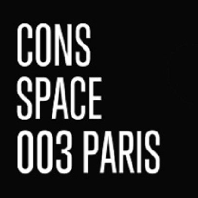 Cons Space 003 Paris