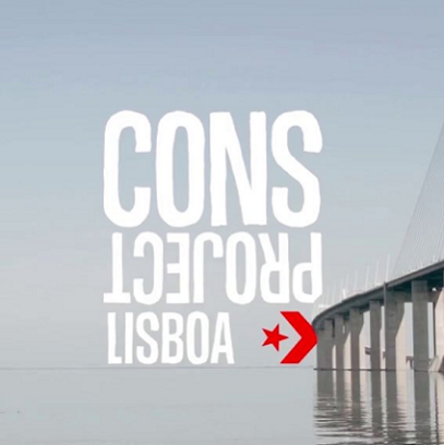 CONS Project Lisboa