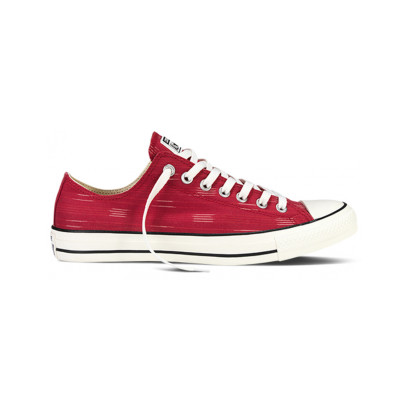 Chuck Taylor All Star Summer Striped