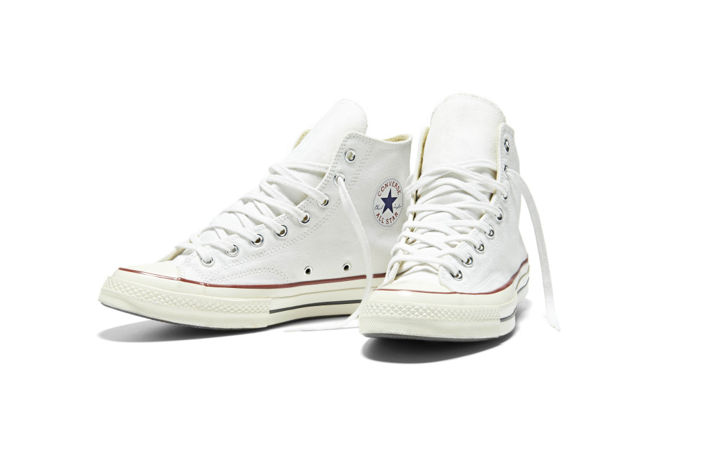 Converse_Chuck_70s_Optical_White_Hi_Pair (1)