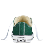 Chuck Taylor All Star Seasonal Color Gloom Green Ox (3)