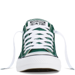 Chuck Taylor All Star Seasonal Color Gloom Green Ox (4)