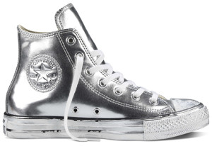 CTAS_Chrome_Leather_Hi_549628C