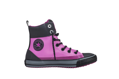 CHUCK TAYLOR ALL STAR KIDS BOOT