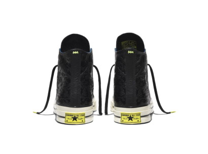 Chuck Taylor All Star '70 x DC Comics Batman Collection