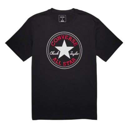 Core Chuck Patch Tee