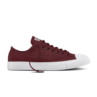 Chuck Taylor All Star – Dark Sangria