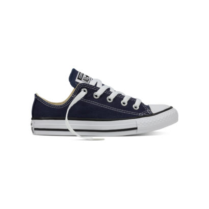 Chuck Taylor All Star Navy