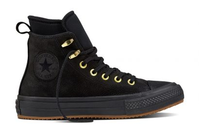 CTAS_BOOT_CC_NUBUCK_BLACK_WOMENS
