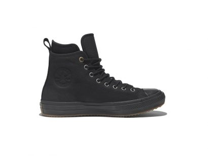 CTAS_BOOT_CC_NUBUCK_BLACK