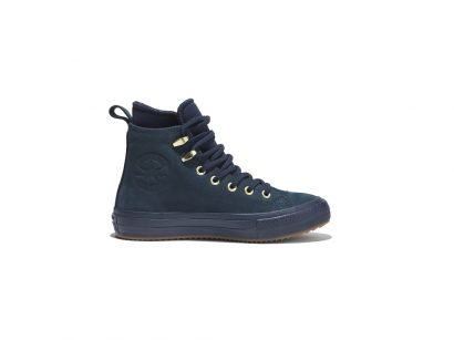 CTAS_BOOT_CC_NUBUCK_MIDNIGHT_NAVY