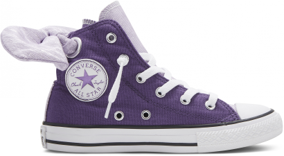 Chuck Taylor All Star Bow Back